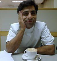 Rahul Manchanda